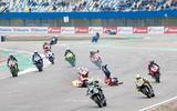 WK Superbikes op TT Circuit verhuist van april naar juli