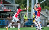 Sportforum: Gaat FC Emmen het nog redden in de eredivisie?