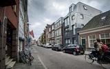 Raad van State: pandjesbaas Joshua Camera moet gemeente Groningen dwangsom van 20.000 euro betalen