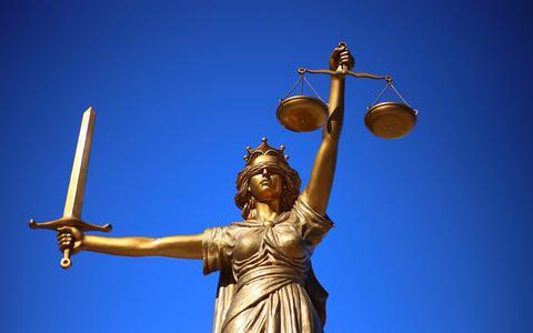 Tbs van zesvoudige verkrachter uit Groningen na 12 jaar beëindigd