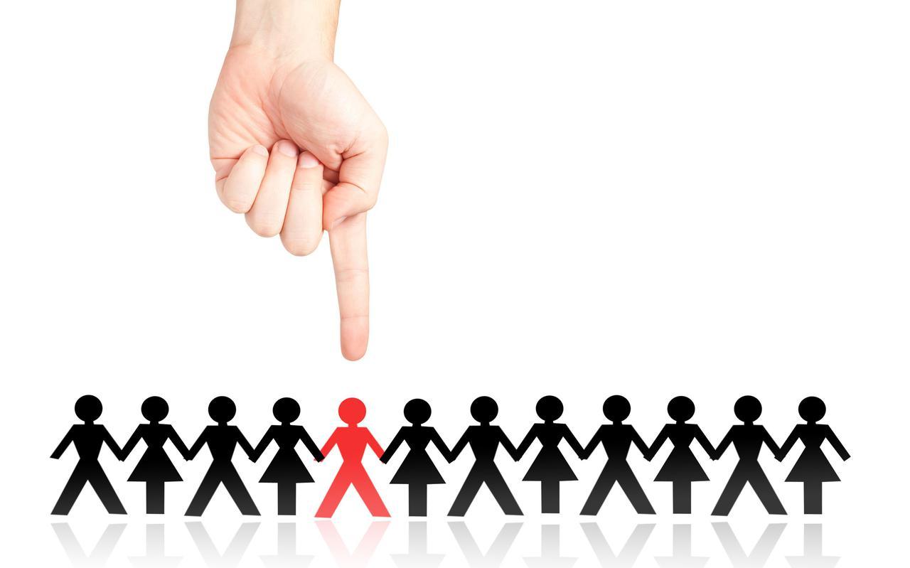 Vrouwen moeten even zwaar vertegenwoordigd zijn als mannen in de raden van commissarissen van organisaties waar de provincie Groningen aandeelhouder van is.