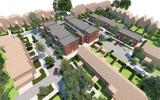 Groningen houdt omstreden bouwplan Beijum tegen het licht