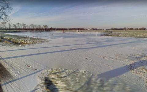 Gaswinning uit probleemveld Vinkega bij Drentse grens mag worden hervat