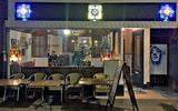 Buiten de Deur: Mechoui in Groningen - Arabisch achterover leunen