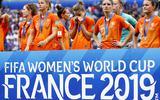 Oranje Leeuwinnen nemen het in voorbereiding op Olympische Spelen op tegen Duitsland en België