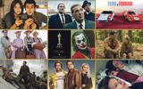 In Beeld: En de Oscar 2020 gaat naar....