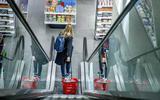 Heropening winkels nog ver weg: 'Kwart wil er binnenkort mee stoppen'