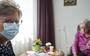 Verpleeghuizen blij, maar ook bezorgd: hoe houden ze corona buiten?