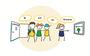 Hoogeveen legt de lat hoog: geen (taal)achterstand meer voor kinderen in groep 3 van de basisschool