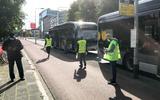 Bus blijft in Groningen en Drenthe rijden tijdens avondklok
