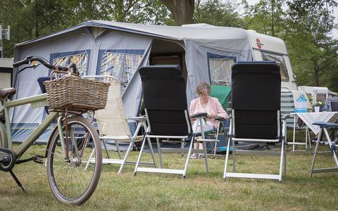 'Mogelijk doodsteek voor toerisme in Hoogeveen'
