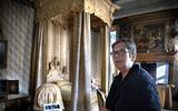 Museumtest: De Menkemaborg in Uithuizen is een soort Downton Abbey in Noord-Groningen