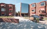 In het zorgcentrum De Blanckenborg is het coronavirus ook opgedoken