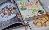 Vlees noch vis: zes vegetarische kookboeken om van (en mee) te smullen