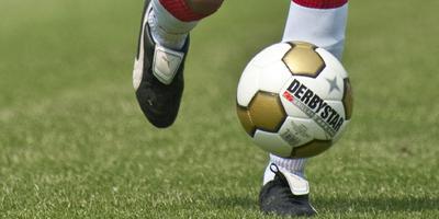 Wie krijgt de sportprijs in Drenthe? FOTO ARCHIEF DVHN