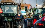 RIVM krijgt een 'voldoende' voor stikstofmetingen, maar het moet wel beter