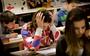 Leerlingen hebben soms weken vertraging opgelopen bij rekenen, spelling en lezen