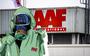 Rechtbank legt leidinggevenden luchtfilterfabriek AAF International in Emmen geen celstraf op, maar taakstraf voor Peter E. en Danny G.