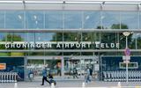Groningen Airport Eelde: minister moet Nederlandse luchthavens gelijk behandelen