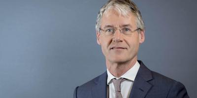 Arie Slob komt naar Hoogeveen