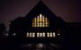 Zuidhorn heeft het meeste kerkbezoek van Noorden
