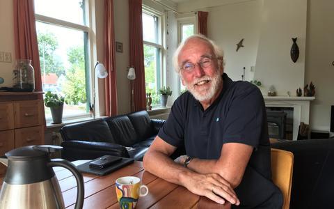 Melis Bloemsma Fonds helft arme inwoners al 12,5 jaar aan noodzakelijke spullen: 'Liever waren we overbodig'
