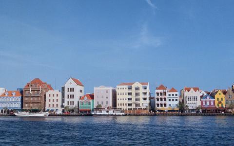Besmette militairen Curaçao komen uit Assen