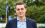Stoor ik? Met Knickerbockers-voorzitter Evert van der Wiel: 'Onze kroegcultuur zal lastig te handhaven zijn'