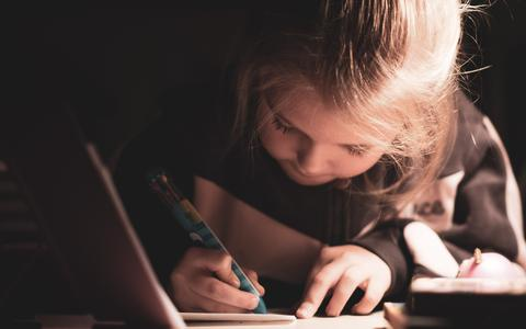Leerlingen, ouders en leerkrachten enthousiast te maken voor taal, lezen en schrijven.