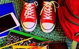 Krijgt Meppel een vrije school voor voortgezet onderwijs? Initiatiefgroep start een onderzoek