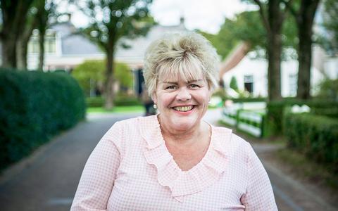 Burgemeester van Schiermonnikoog: 'Het is dubbel. Rutte zegt: blijf thuis, maar een huis huren mag'