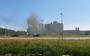 Update: Melkverwerking van kaasfabriek DOC in Hoogeveen ligt nog stil na grote brand, maar er was 'geen gevaar voor milieu of omgeving'