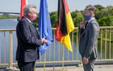 Steeds meer EU-landen durven grenzen weer te openen