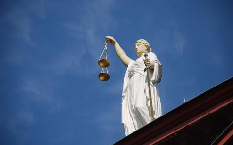 Emmenaar (49) vrijgesproken van verkrachting (maar de zaak krijgt mogelijk een staartje)