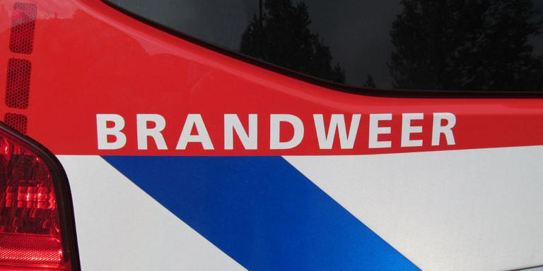 Foto: 3weg.nl