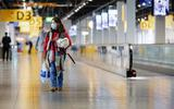 Gaat de reisbranche dit overleven? 'Dit is de grootste ramp ooit'