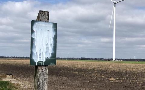 Natuurbeheerders over extra bijdrage van provincie Drenthe om overlast door drukte tegen te gaan: 'Mooi gebaar, maar druppel op een gloeiende plaat'