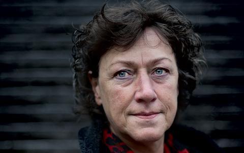 Westerkwartier-wethouder Elly Pastoor na alcoholvrije maand: 'Ik slaap beter als ik de wijn laat staan'