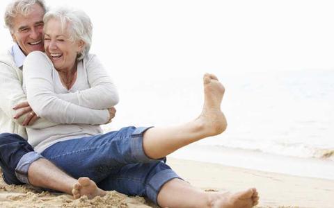 Sombere berekeningen over pensioen: hoe zit het mijn fonds, premies en kortingen?