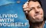 Netflixtip van de week: Living with yourself