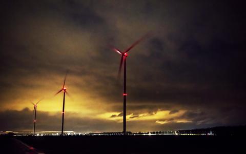 Gemeenteraad wil Veendam niet onder dwang van het gas af. De zorgen zijn groot. 'Overal windmolens en zonneparken: dat doet ons pijn'