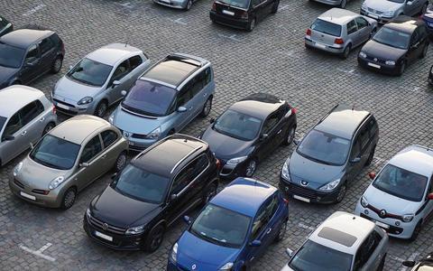 Wad'nPartij Harlingen wil zicht op berekeningen voor staatssteun voor parkeerterrein voor eilandgangers