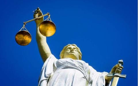 OM: tbs en celstraf voor 'seriestalker uit IJhorst'