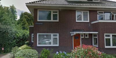 Studio DM aan de Kloosterstraat in Assen.