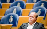 VVD hint op uitstel van versobering coronasteunpakket nu nieuwe coronamaatregelen op komst zijn
