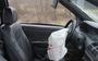 Spontaan ontploffende airbags: Mercedes-Benz roept meer dan miljoen auto's terug