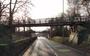 Emmen vervangt twee houten fietsbruggen over Hondsrugweg bij wijk Rietlanden