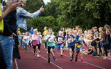 Wetenschappers in Groningen bezorgd over kinderen die afhaken op sportclub: 'sportend kind cognitief vaardiger'
