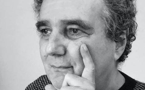 Veelzijdig veelweter José Cutileiro (1959 - 2020) uit Groningen overleden