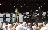Het coronavirus kost Schiermonnikoog een bijzonder bevrijdingsfeest in juni